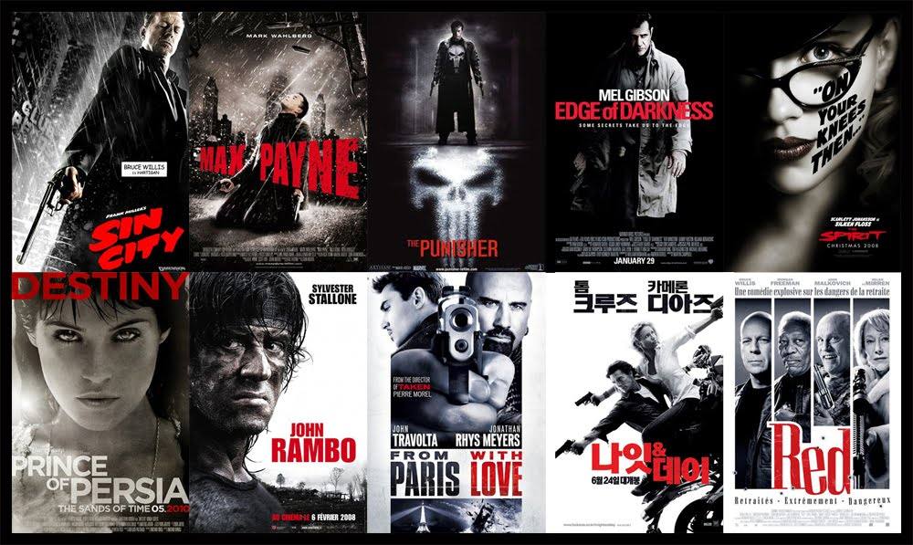 hollywood action movies poster wwwimgkidcom the