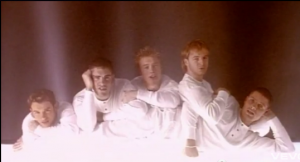 "boyzone ""father and son"""