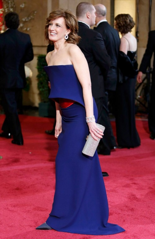 Anne-Sweeney-arrives-at-the-86th-Academy-Awards-in-Hollywood-3201289