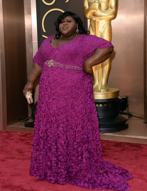 Gabourey-Sidibe-attends-the-Oscars-3202052.png