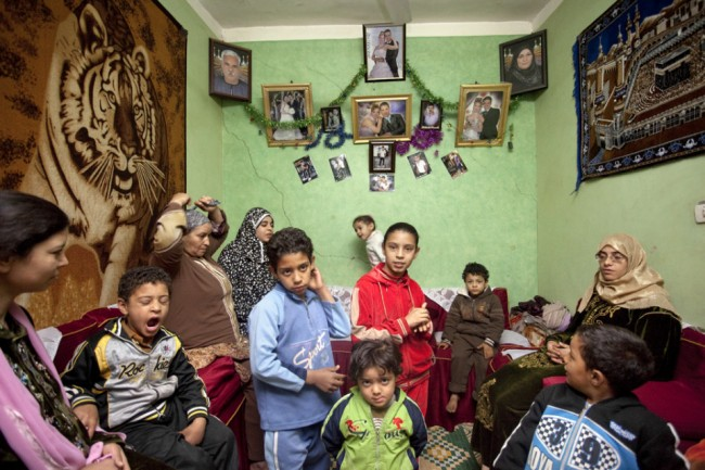 egypt_House5