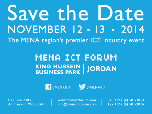 Save-the-Date-MENA-ICT-outline